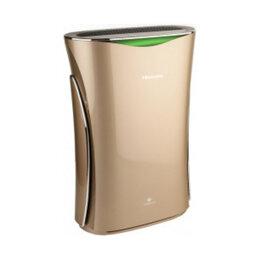 Очистители и увлажнители воздуха - Очиститель воздуха с функцией увлажнения Hisense…, 0
