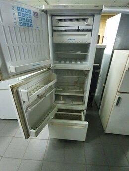 Холодильники - Б у рабочий холодильник , 0