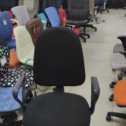 Компьютерные кресла - Кресло Престиж с доставкой, 0