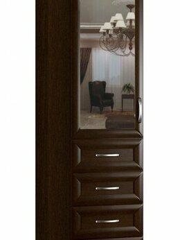 Шкафы, стенки, гарнитуры - шкаф Стелла-16 💥 0359💥, 0