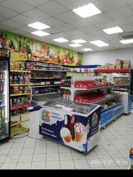 Продавец - Требуется продавец в продуктовом магазине. , 0