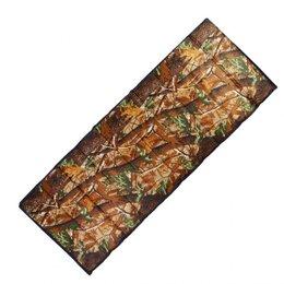 Коврики - Коврик туристический складной, цвет лес, 0