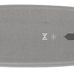 Виндсерфинг - Sup board/ MOLOKAI Carbon 11.2x32 (340.81.15), 0