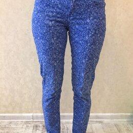 Брюки - Брюки / джинсы / штаны , 0