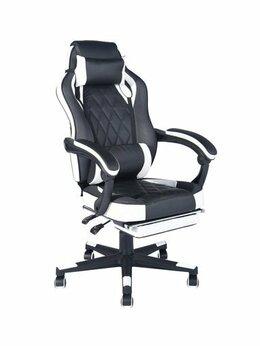 Компьютерные кресла - Кресло игровое TopChairs Virage , 0
