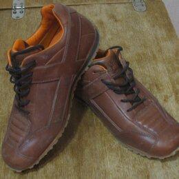 Кроссовки и кеды - Продаются новые кроссовки Timberlend , 0