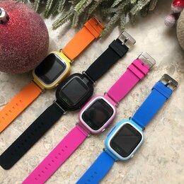 Умные часы и браслеты - Q90 Умные GPS часы для ребенка, 0