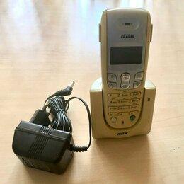 Радиотелефоны - Радиотелефон BBK bkd 25 📱, 0