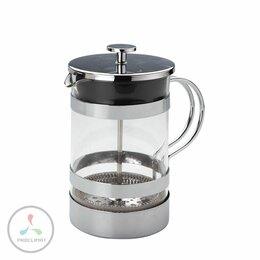 Заварочные чайники - Чайник заварочный Augustin Welz, 0,8 л (AW-2004), 0