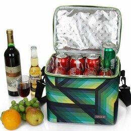 Сумки-холодильники - Термо сумка, 0