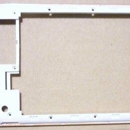 Корпусные детали - Задняя часть корпуса 8630 XG V6 от Wileyfox Spark X, 0
