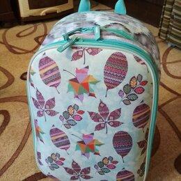 Рюкзаки - Рюкзак, ранец школьный, 0