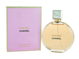 Парфюмерия -  Chance Eau De Parfum 100 ml, 0