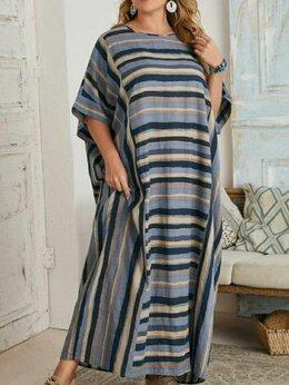 Платья - Платье 56-70р, 0