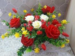 Цветы, букеты, композиции - Интерьерная композиция 32, 0