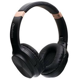 Наушники и Bluetooth-гарнитуры - Беспроводные Bluetooth наушники deepbass DW-28, 0