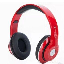 Наушники и Bluetooth-гарнитуры - Беспроводные Наушники Beats STN-16, 0