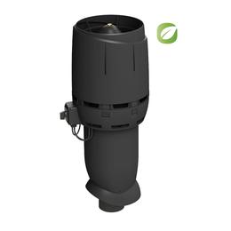 Вентиляторы - Вентилятор крышный Vilpe Flow ЕCo110P / 700, 0