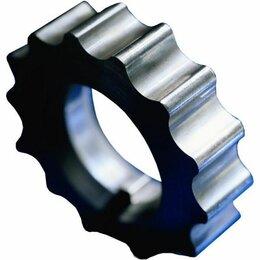 Производственно-техническое оборудование - комплектующие для вакуумного насоса, 0