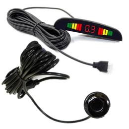 Аксессуары - Парктроник Car Parking Sensor 999838, 0