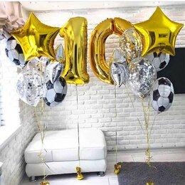 Воздушные шары - Воздушные шары, оформление шарами Esta Fiesta, 0