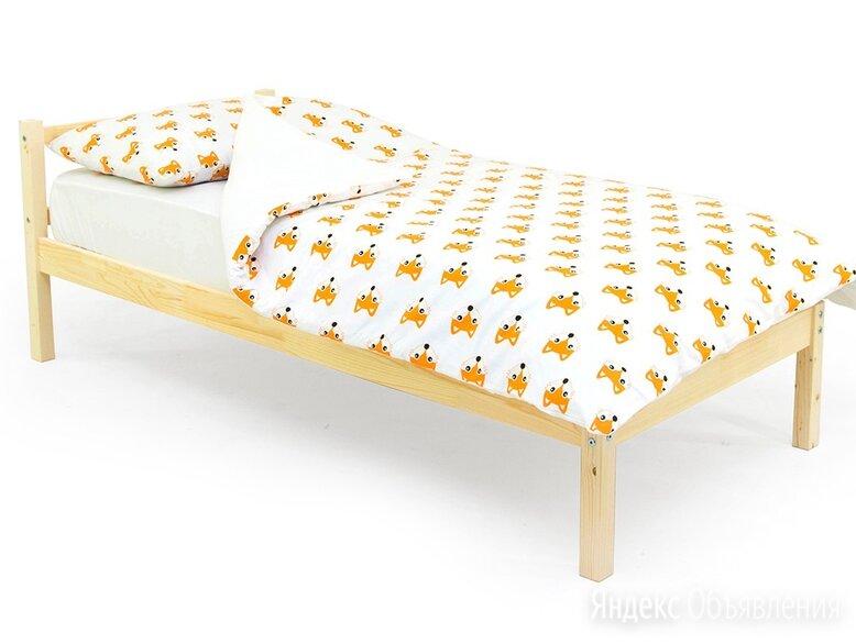 Детская кровать по цене 5990₽ - Кроватки, фото 0