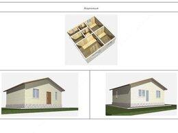Готовые строения - Построим дом за миллион, 0