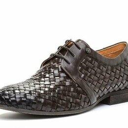 Туфли - Новые туфли Vitacci.Кожа натуральная 42- 43, 0