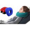 Массажная подушка для шеи антистрес по цене 950₽ - Массажные матрасы и подушки, фото 5