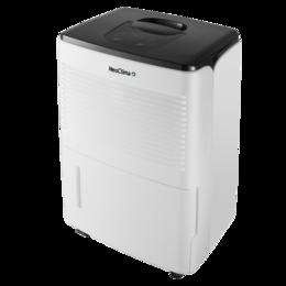 Осушители воздуха - Осушитель воздуха Neoclima ND-10AH, 0