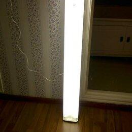 Настенно-потолочные светильники - Новый Светильник TechnoLux 220V 72W, 0