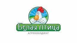 Упаковщики - Упаковщик  / Вахта с проживанием / питание…, 0