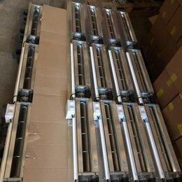 Трансформаторы - Принудительное охлаждение трансформатора, 0