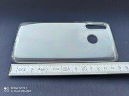 Чехлы - Силиконовый чехол для смартфона Honor/Huawei, 0