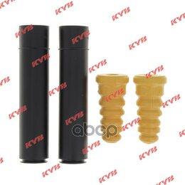 Средства индивидуальной защиты - Защитный Комплект 910097 KYB 910097, 0