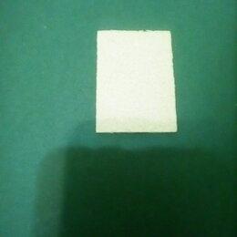 Сопутствующие товары для пайки - Щетка для паяльника, 0