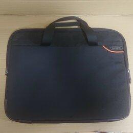 Сумки - Сумка для ноутбука Samsonite, 0