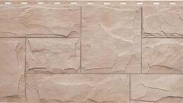 Фасадные панели - Панель Гранит, Саянский, 1130х480мм, 0