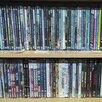 Игры в Марио PS3/PS4/PS5/Xbox/Switch/Dendy/Sega/PSP/PSVita по цене 500₽ - Игры для приставок и ПК, фото 11