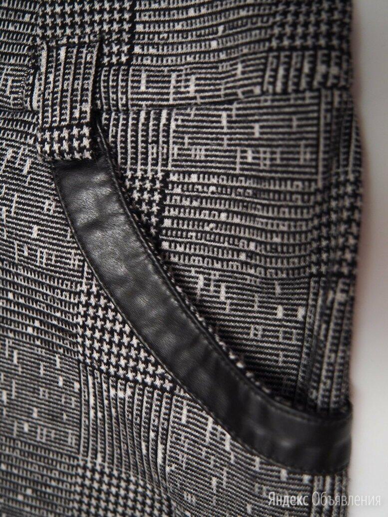 Туника женская по цене 400₽ - Блузки и кофточки, фото 0