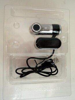 Веб-камеры - Веб-камера Chicony новая, 0