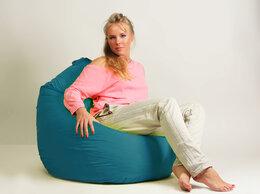 Кресла-мешки - Кресло мешок груша стандарт, 0
