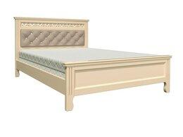 Кровати - Кровать деревянная 160*200, 0