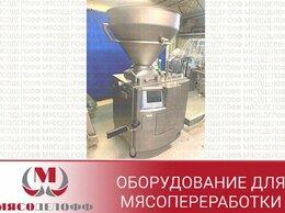 Прочее оборудование - Вакуумный шприц HANDTMANN VF-628  , 0