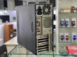Настольные компьютеры - Системный блок , 0