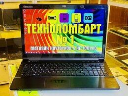 Ноутбуки - Full HD Игровой i3-2.1Ghz/SSD/GeForce GT 540M, 0