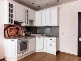 Мебель для кухни - Кухня в стиле Прованс, 0