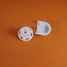 Кухонные комбайны и измельчители - Соединение к оси резки для кухонного комбайна…, 0