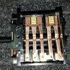 Переключатели для электроплит  по цене не указана - Аксессуары и запчасти, фото 8