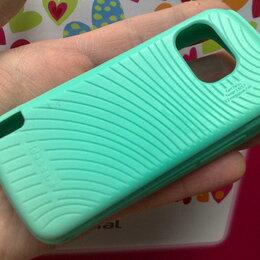 Чехлы - Силиконовый чехол на Nokia 5800 и совместимые, 0